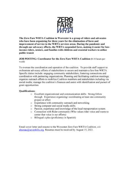 https://www.ridersactioncouncil.org/wp-content/uploads/2021/08/ZeroFareCoordinatorPosting080521.pdf